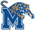 UofM Athletics